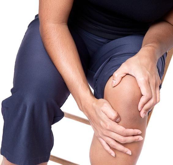 Arthrose: Was ist das und wie werden die betroffenen Gelenke behandelt?